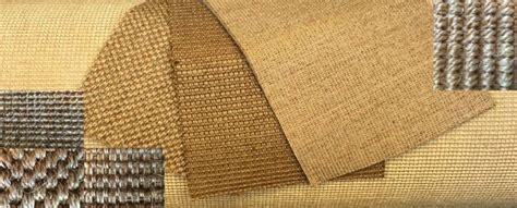 sisal teppichboden angebote sisal und vorwerk