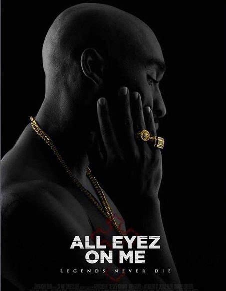all eyez on me free download drama watch free movies download free movies mp4 tube