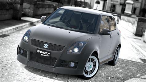 Suzuki Sport Black Suzuki Sport 2014 Black Www Pixshark Images
