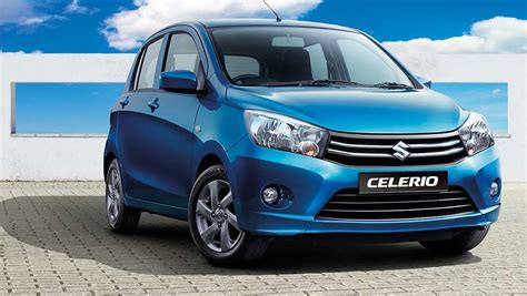 Suzuki Cultus New Model Suzuki Cultus New Model 2018 Launch Date Price In Pakistan