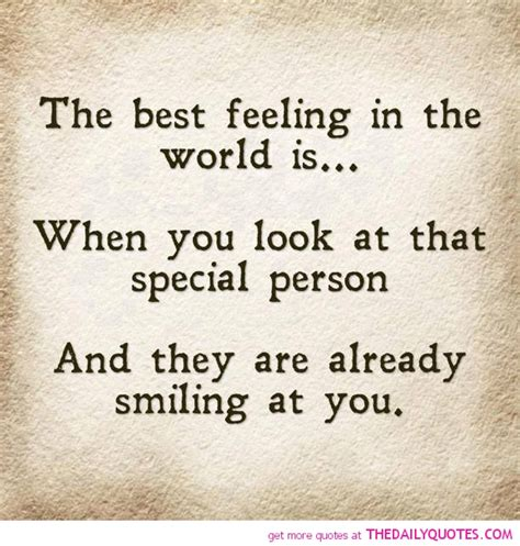 quotes for my fiance fiance quotes and sayings in quotes