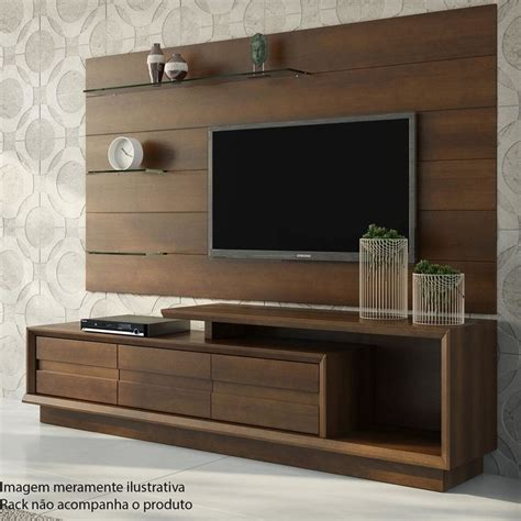 25 best ideas about home interior design on pinterest bedroom interior design beautiful the 25 best tv unit design ideas on pinterest tv unit