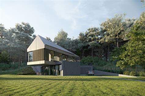 forest render 100 forest render stunning house render using