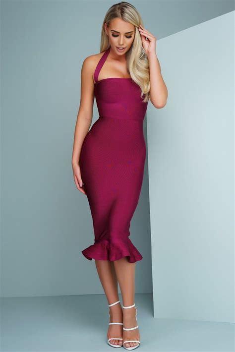 Import Dresses Fashions By Catwalk best 25 bandage dresses ideas on gold bandage