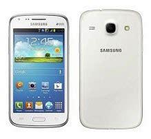 Samsung Tab Terkini berita terbaru terkini hari ini may 2013