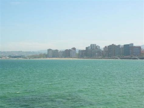 Hotel Gijon Gijon Spain Europe gijon spain picture of gijon asturias tripadvisor