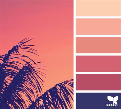 by color color set design seeds