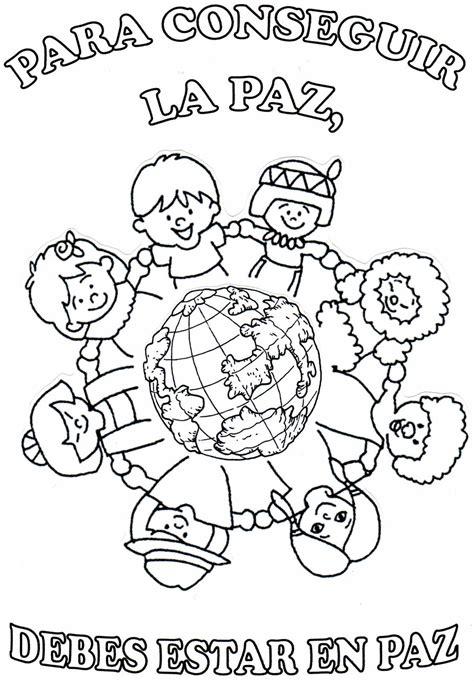 imagenes de niños jugando tomados de la mano banco de imagenes y fotos gratis dibujos dia de la paz