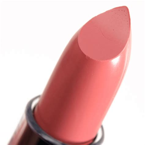 Nyx Lipstick Matte Hippie nyx pale pink couture hippie chic matte lipsticks
