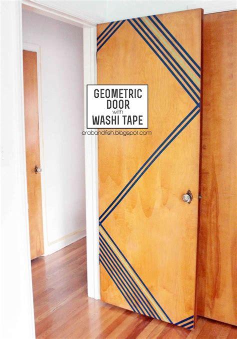 ways to decorate your bedroom ways to decorate your bedroom door photos and video