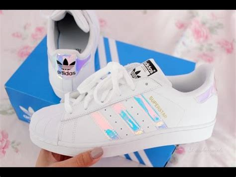 Adidas Giveaway Scam - search result youtube video adidas superstar review