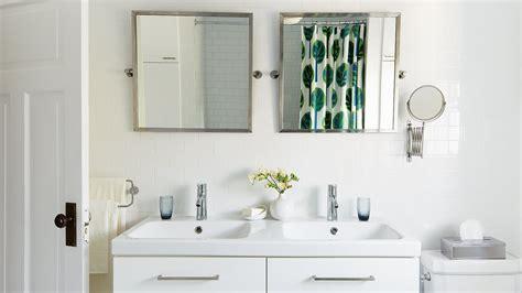Interior Design ? Budget Designer Family Bathroom Makeover   YouTube