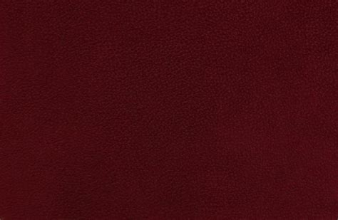colors that match maroon 28 images colors that match burgundy carpet ehow ehow how to ask