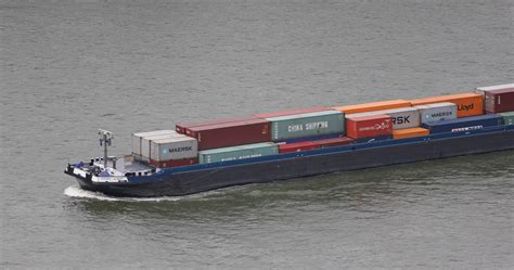 boats net shipping cargo ship hd images impremedia net