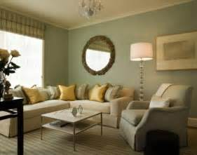 Sage Green Living Room by Sage Green Amp Yellow Gorgeous And Elegant Would Make A