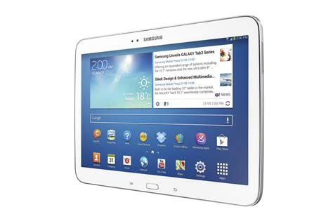samsung galaxy tab a tablet lollipop 16 gb 9 7