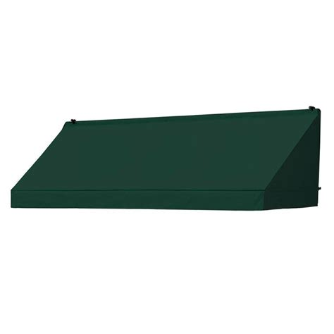 awning replacement cover awnings in a box 8 ft classic awning replacement cover