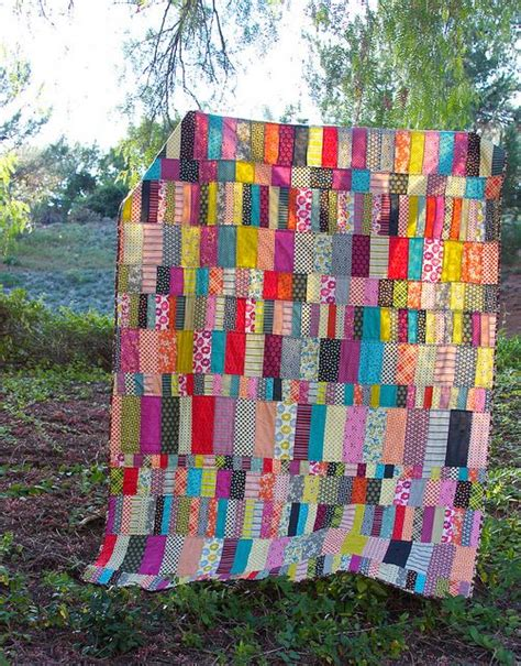 Sunday Morning Quilts by Fall Quilt Flickr Coated Quilt Pattern From Sunday Morning Quilts Book By Amanda