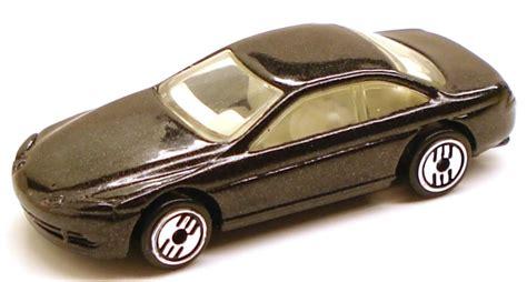 Wheels Lexus Sc400 Wagons 2003 Hotwheels lexus sc400 wheels wiki fandom powered by wikia