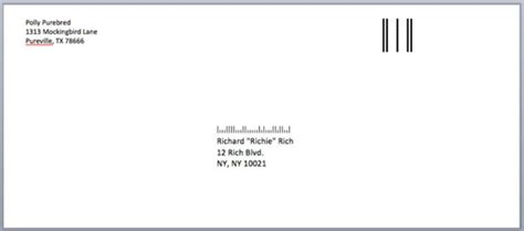 envelope template address envelope template address 28 images envelope address
