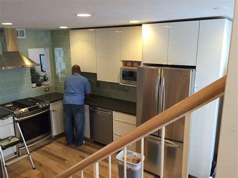 martin s home improvement 348 foto e 15 recensioni