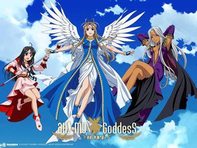clannad anime resumo furianimes ah my goddess sorezore no tsubasa