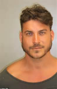 jax taylor hair vanderpump rules jax taylor caught on video stealing