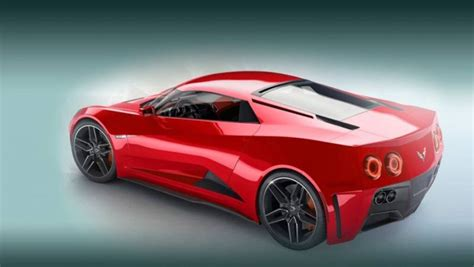 chevy corvette stingray price 2017 chevy corvette stingray release date price top speed