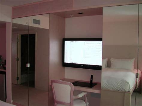 fernseher für schlafzimmer design schlafzimmer fernseher