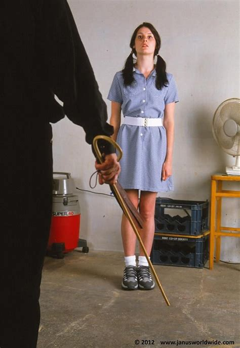 punishment my wife 180 best schoolgirls images on pinterest