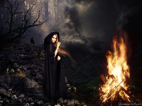 imágenes brujas wallpapers fondos brujas y hechiceras