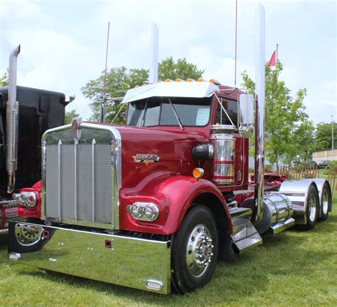 old kenworth trucks image gallery old kenworth trucks