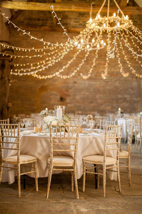 wedding lighting rustic chic wedding theme reception halls hula hoop and