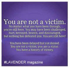 i survived to tell you a victim s journey to becoming a survivor books 1000 images about survivor s inspiration on