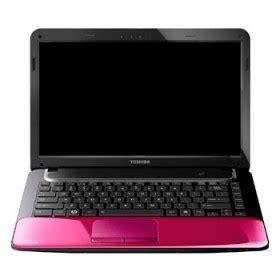 Keyboard Laptop Toshiba Satellite M840 toshiba satellite m840 laptop windows 7 windows 8 1 drivers applications updates notebook
