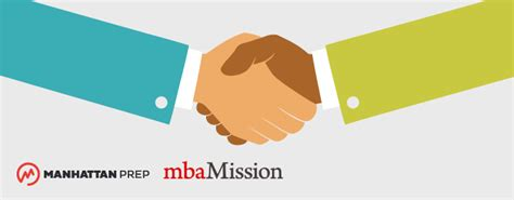 Mba Admission Sconsultant Manhattan Prep by Mbamission Archives Gmat
