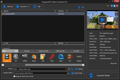 download youtube go untuk pc program4pc pc video converter 8 2 retak geforce exprese