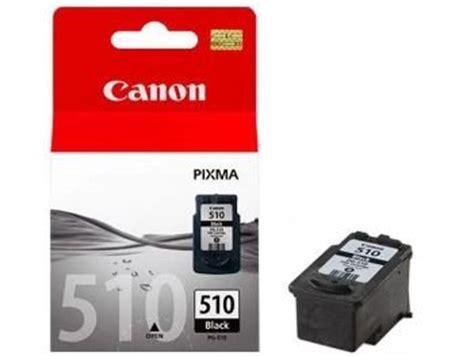reset tinta ip 2700 canon pixma mp 490 pixma ip 2700 cartucho de tinta pgi