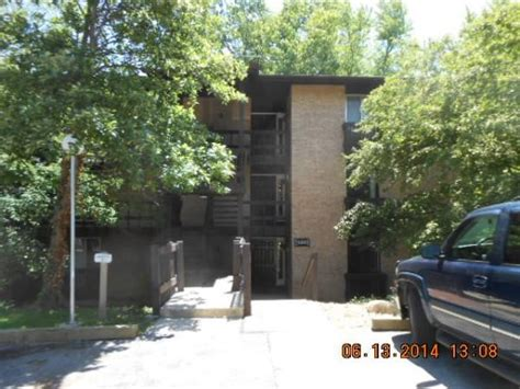 houses for sale in lisle il lisle illinois reo homes foreclosures in lisle illinois search for reo properties