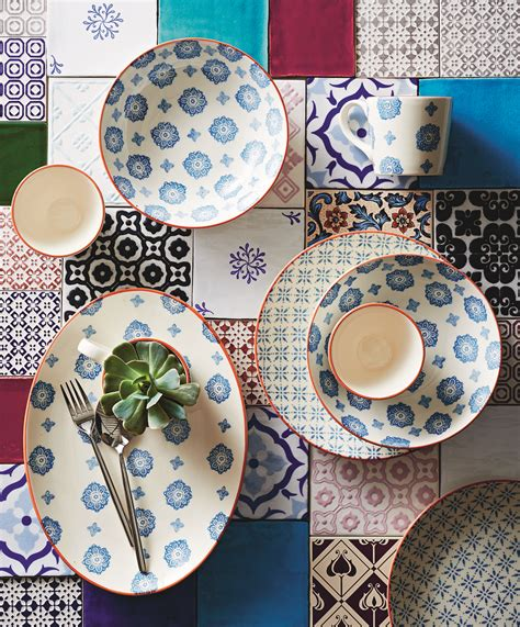 inspiration  richly decorated middle eastern