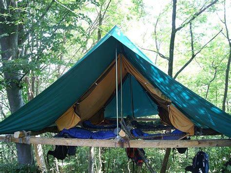 tenda scout bertoni tenda scout 8 posti bertoni tende