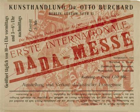 dada in berlin universal bibliothek 3150098572 berlin dada art changed modern art art rebels grosz heartfield h 246 ch hausmann schlicterjohn
