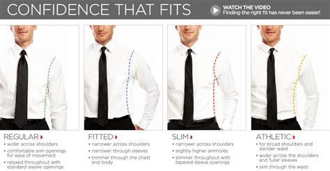 Celana Formal Pria Kerja Reguler Standar Slim Fit Panjang Hitam memahami macam macam baju kerja pria oleh usi saba