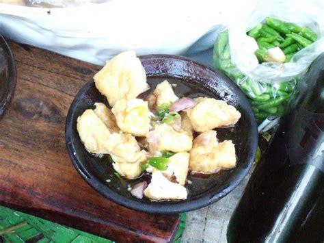 Krupuk Bawang Khas Cirebon 10 kuliner khas cirebon belindomag