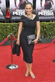 Minka Aliph Spain Silver Heels carrere sandals carrere fashion stylebistro