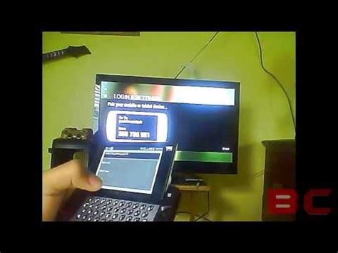 how to connect android phone to tv wireless how to connect android to any tv wireless