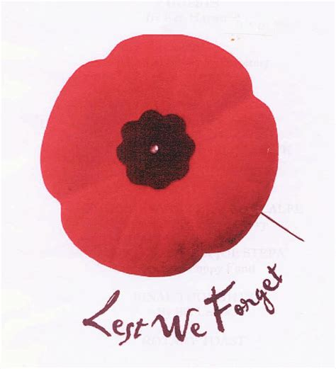 01 lest we forget voices from russia