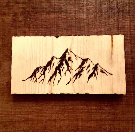 wood burning pattern ideas kids h woodburning designs simple wood burning project