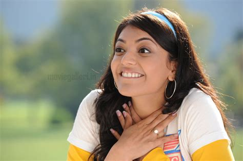 kajal themes new free wallpapers kajal agarwal wallpapers in darling