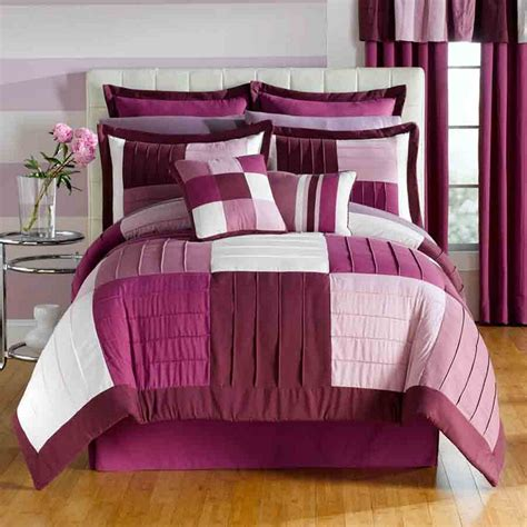comfortable bed sheets most comfortable sheets buying guides